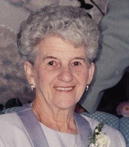 Cecile Bertuzzi