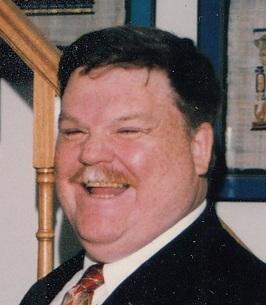 Richard Lavallie