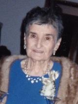 Regina Linczewski