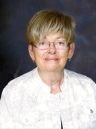 Aloma Johnson
