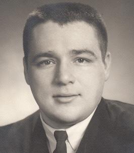 Ralph Condotta