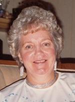 Edith  Pitura (Westbrook)