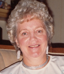 Edith Pitura