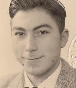 Otto Baumann