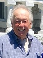 Robert Lemieux