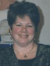 Vicki Pen