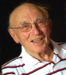 Pietro Gallo