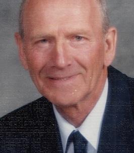 Jean-Paul Désilets