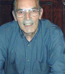 Orlando Peloso