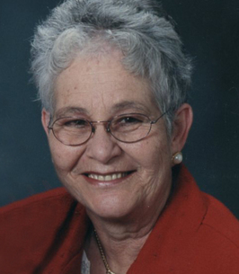 Freda Mallek