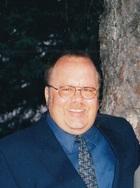 John Merits