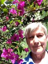 Kathleen Boden