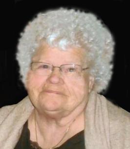 Rita Deschenes