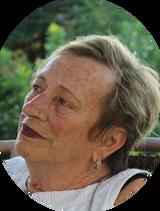 Irene Bertrand