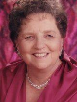 Eleanor Pitzel