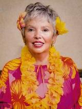 Betty Belanger