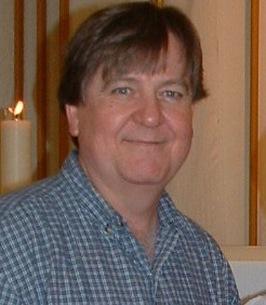 Helmut Drexler