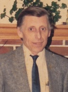 William Brayley