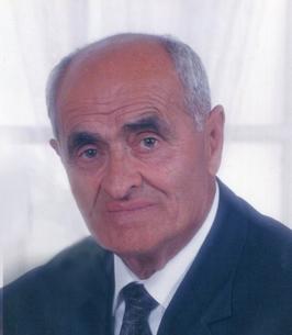 Raffaele Contini