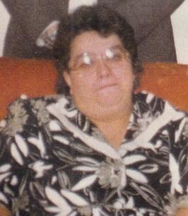 Marie Biladeau