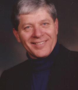 Michael Kurdell