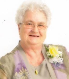 Joyce Latendre