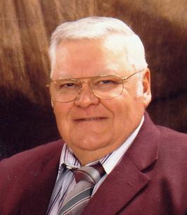 Alvin Weiman