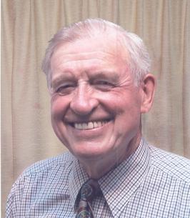Arthur Slade