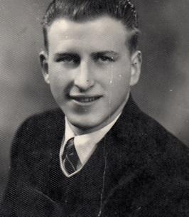 Giuseppe Curridor
