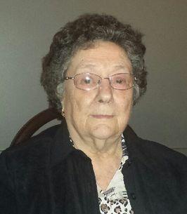 Virginia Gislon