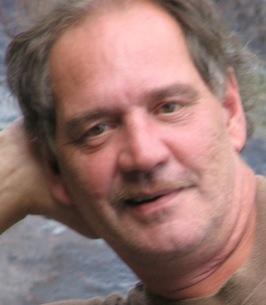 Frank Cindric
