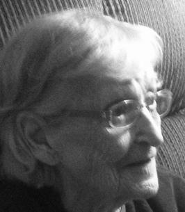 Marie Descoteaux