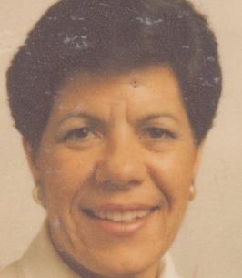Raffaela Ursano