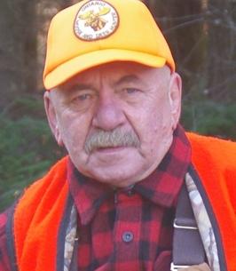George Blanchard