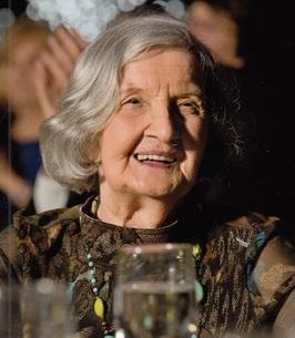 Bertha Palumbo Obituary - Sudbury, ON |